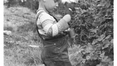 Grantången 1959